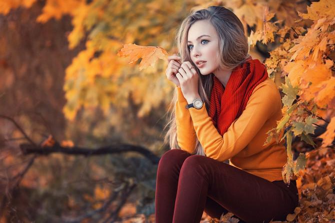 Chute de cheveux saisonnière ou récurrente?