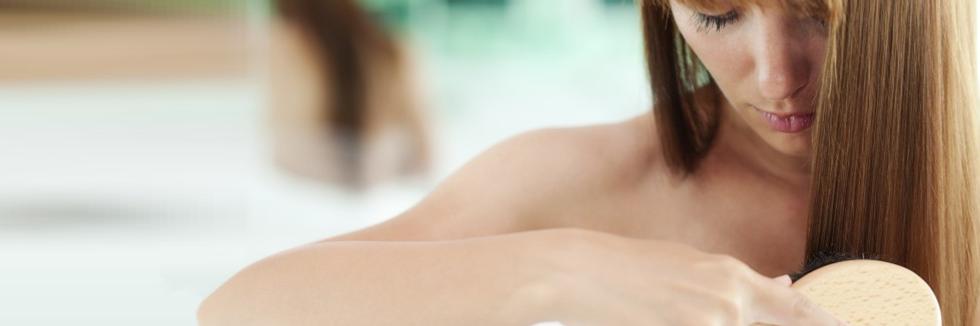 stopper chute de cheveux favre cosmetics