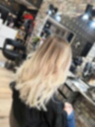 camilia coiffure .jpg