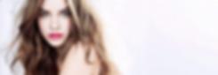 cheveux ternes favre cosmetics lisseur sérum avoir cheveux brillant