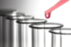 laboratoires fp cosmetics; fabricant de produit capillaire