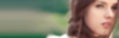 cheveux normaux favre cosmetics sans sulfate sans silicones cheveux