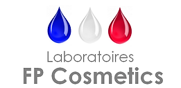 Laboratoires FP Cosmetics