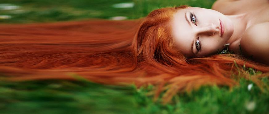 cheveux colorés produits cheveux fabriqués en france sans sulfate