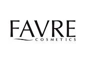 Favre cosmetics