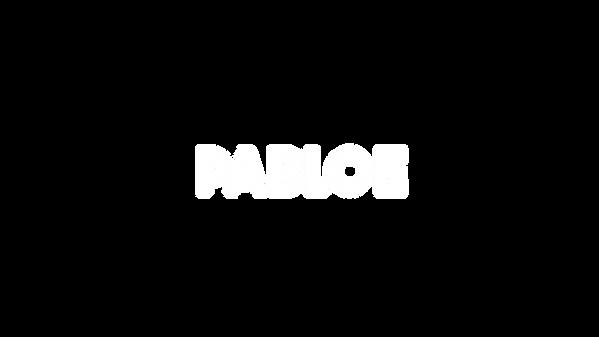 PABLOE TYPO.png