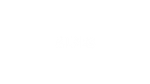 ALPES TYPO.png