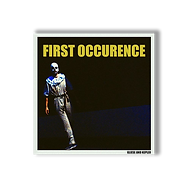 FIRST OCCURENCE.png