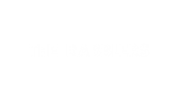 RABBL TYPO.png
