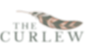 Curlew Logo Official.png