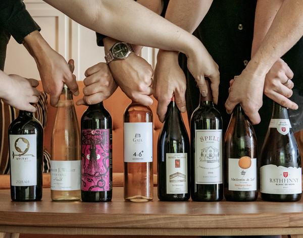 Wine Grab.jpg
