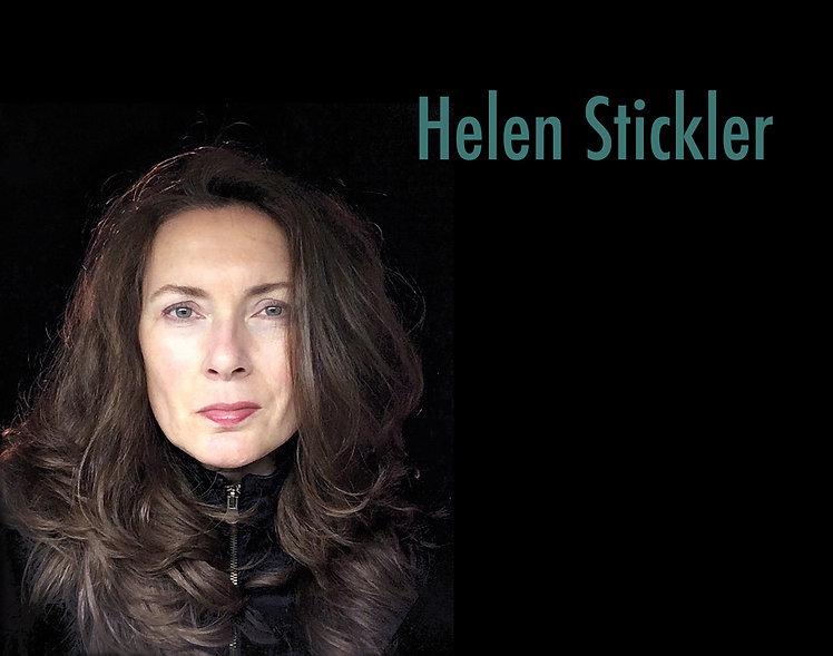 HelenSite%20copy_edited.jpg