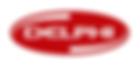 Delphi logo.png