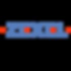 Zexel_logo_logotype.png