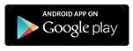 App%20Store%20Logos_edited.png