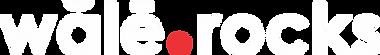 Logo Wale Rocks