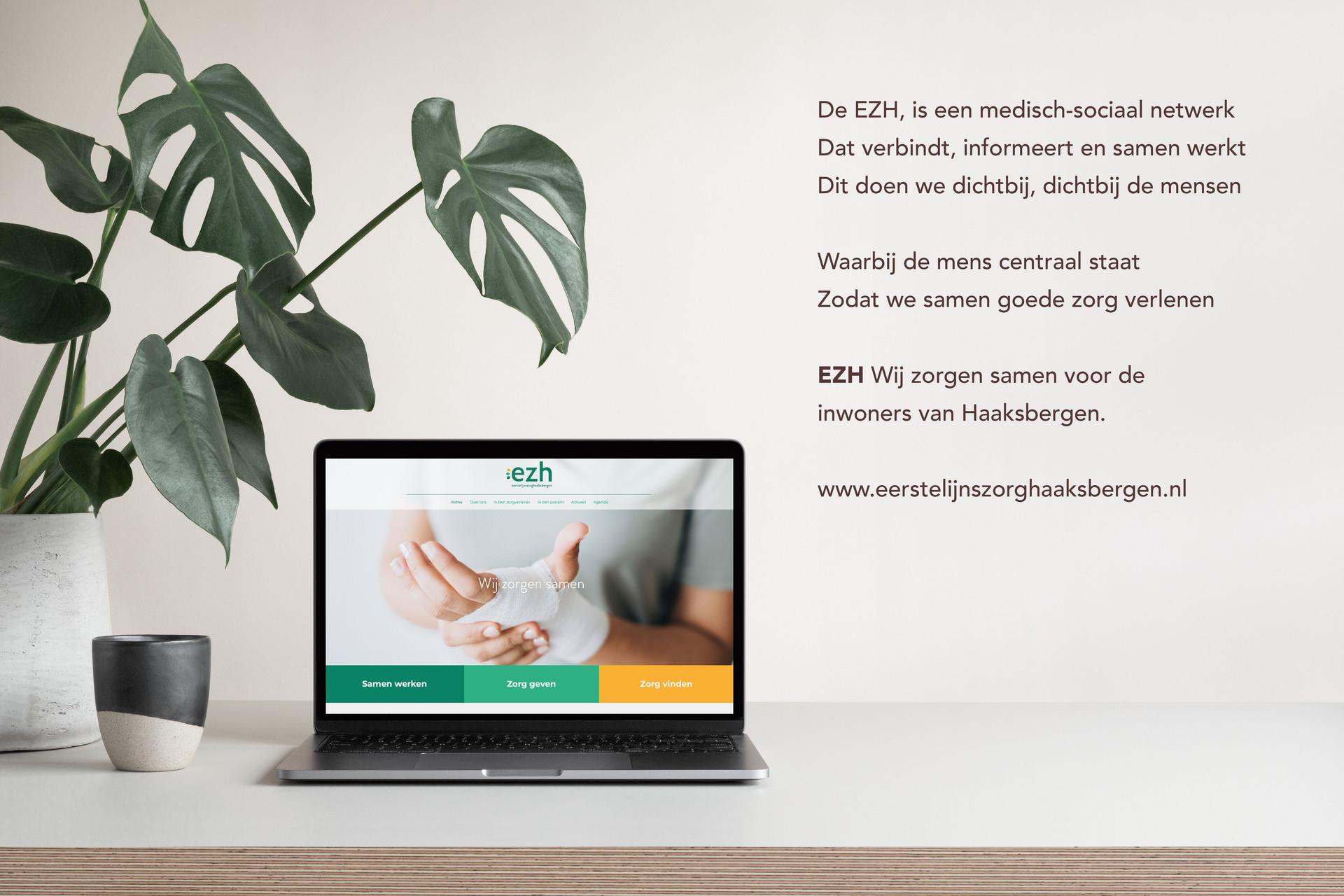 EZH mock up - website.jpg