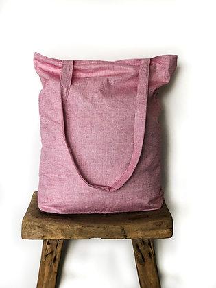 Bag Pretty Pink