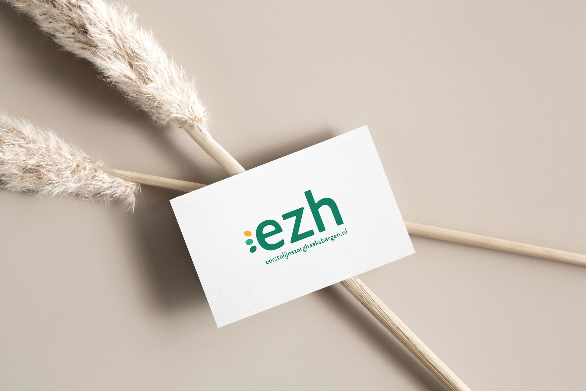 EZH mock up - visitekaartjes.jpg