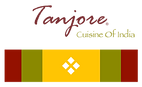 Tanjore Logo.tif