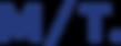 Logo voor web - Matter of Talent.png