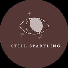Logo still sparkling dark.png