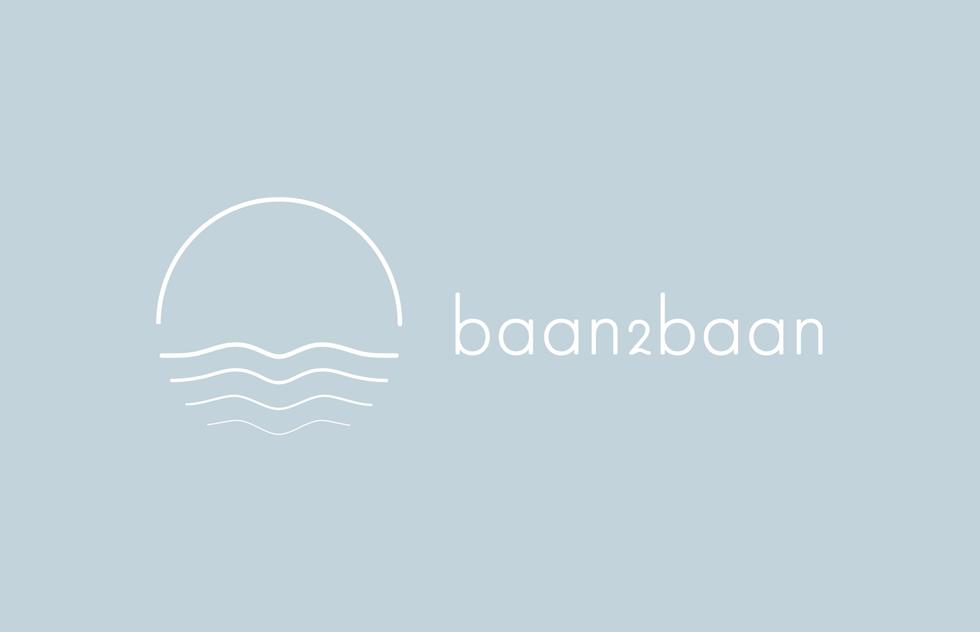 Baan2Baan logo