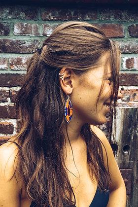 Earring Easypeasy