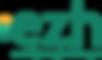 Logo voor web - EZH.png