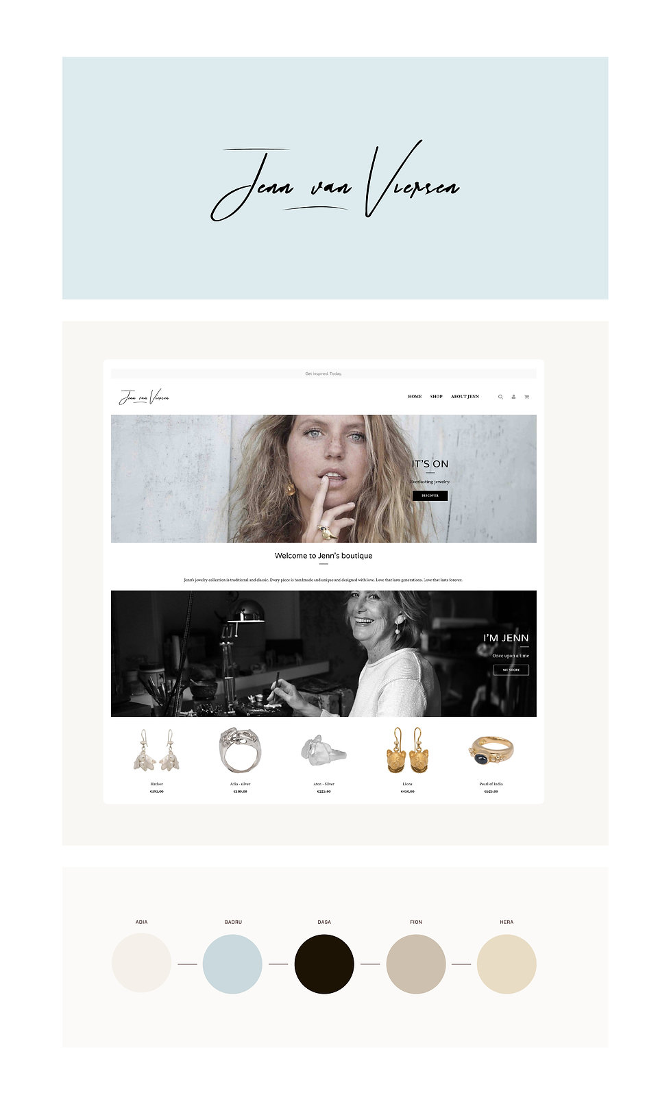 Projects - Jenn van Viersen.jpg