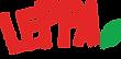 Logo voor web - Leppa.png