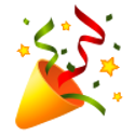 icons8-party-popper-100.png