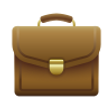 icons8-briefcase-100.png