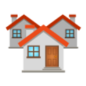 icons8-houses-100.png