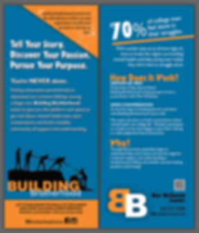 BB flyer.jpg