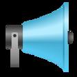 icons8-loudspeaker-96.png