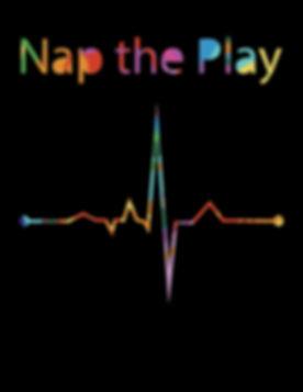 NAP logo Final (dragged) 2.jpg