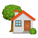 icons8-house-with-garden-100.png