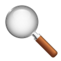 icons8-magnifying-glass-tilted-left-100.png