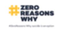 zeroreasons.png
