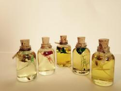aceites-esenciales-0-0-1