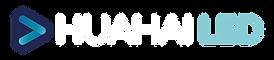 Logo_HuaHai (2).png