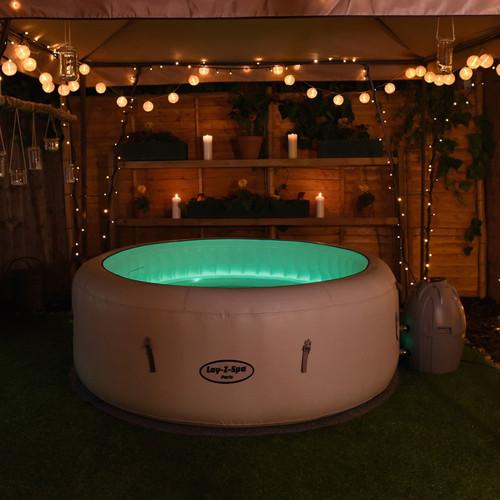 bestway-lay-z-spa-paris-inflatable-hot-t