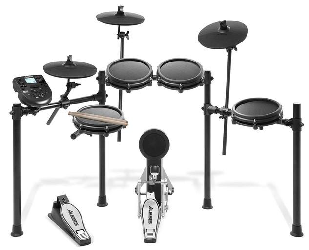 Alesis Electric Drum Kit