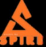 Spire Logo Orange.png