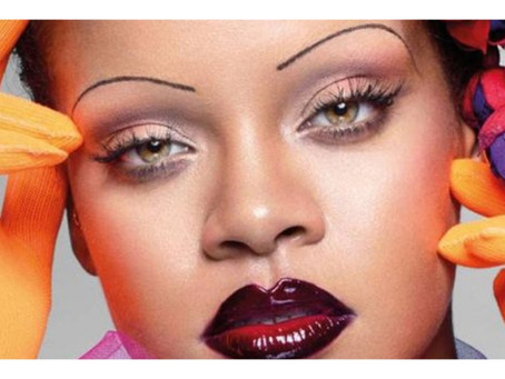 THE HISTORY OF EYEBROWS: EYEBROW TRENDS OVER THE YEARS