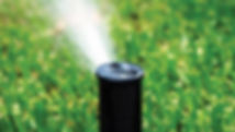 Installation and repair of sprinkler systems in your lawns and gardens - water saving, automatic or manual, sprinkler system, driplines, micros orpop-ups and we do a repair or repairs.