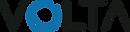 Volta Logo.png