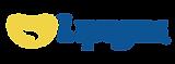 Lipigas Logo.png