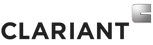 Clariant_logo.png